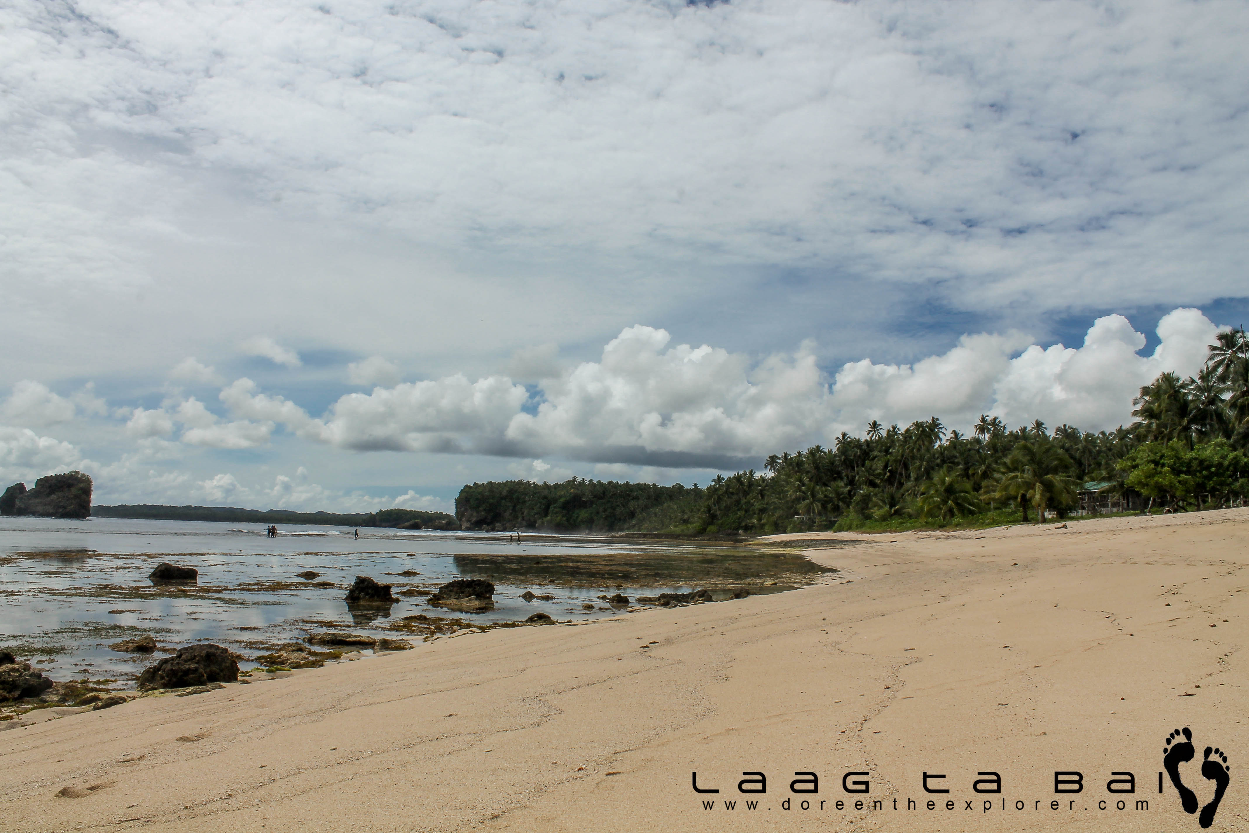 some other things that you should try in siargao doreen the explorer