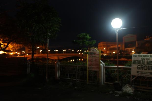 IMG_8416