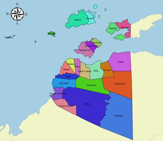 Map_of_Getafe